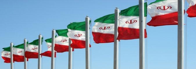 new-iran