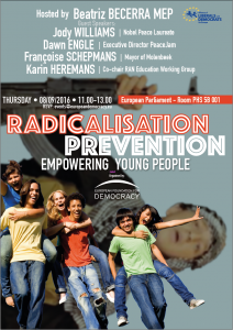 RADICALISATION PREVENTION low res